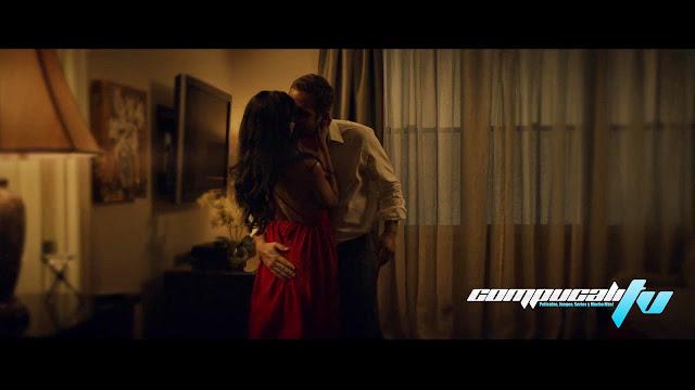 Horas Desesperadas HD 1080p Latino