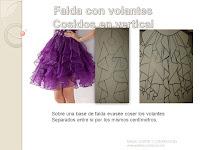 http://www.patronycostura.com/2016/09/volantes-verticalestema183.html