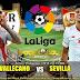 Agen Bola Terpercaya - Prediksi Rayo Vallecano Vs Sevilla 20 Agustus 2018