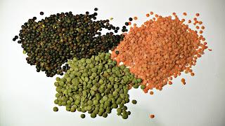Por qué es bueno que las legumbres sean tu base alimenticia