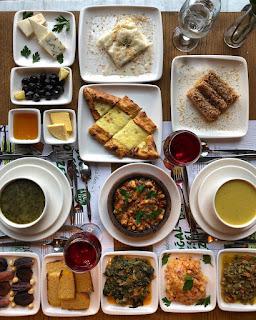 dogal-dükkan-iftar-kavacik