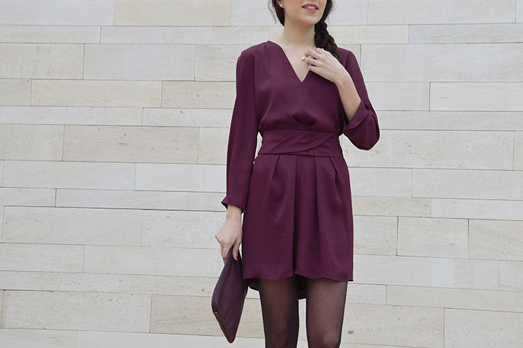 vestido-dress-outfit-look-trends-gallery-chaleco-pelo-biker-stilettos