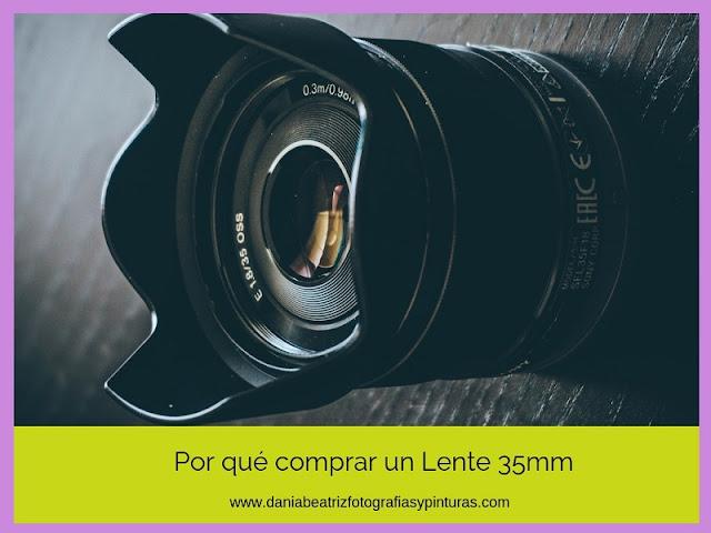 porque-comprar-un-lente-35-mm