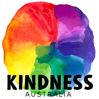 World Kindness Movement