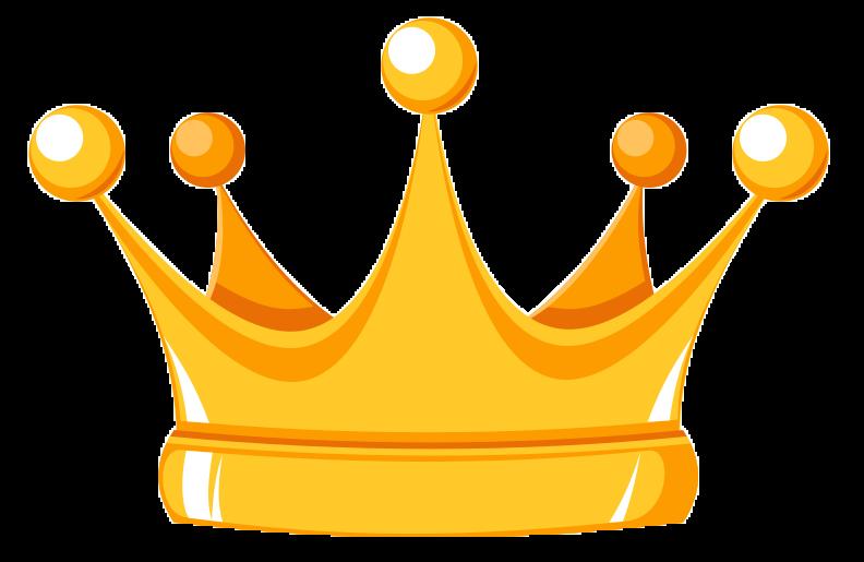 oliveira fashionando coroa de pr u00edncipe png free clipart princess crown princess crown clipart images