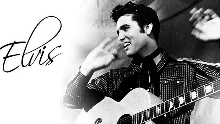 Terjemahan Lirik Lagu My Way ~ Elvis Presley