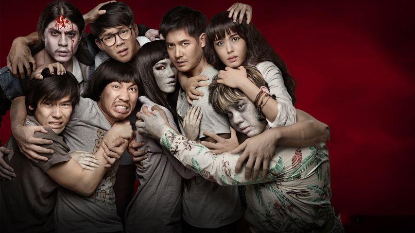 Xem phim Yeu Den Chet Full Vietsub