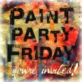 http://www.paintpartyfriday.blogspot.com