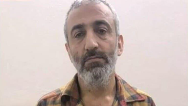 الاستخبارات-العراقية-اعتقال-المرشح-لخلافة-المجرم-البغدادي