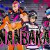 Geek Indica: Nanbaka - The Numbers