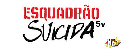 http://new-yakult.blogspot.com.br/2016/11/esquadrao-suicida-5v-2016.html