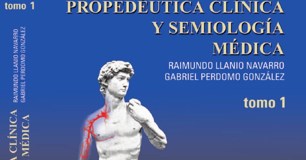 Descargar texto atlas de histologia gartner 3 edicion