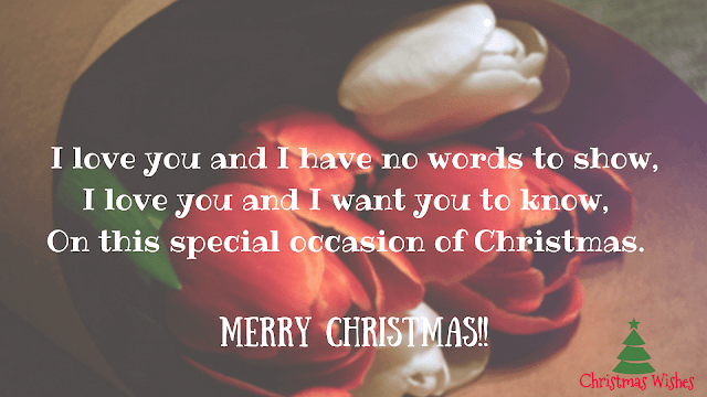 Merry xmas, Christmas Messages for Your Girlfriend, Christmas Card Messages for Girlfriend, Christmas Wishes Messages for Her,   Christmas Wishes for Girlfriend