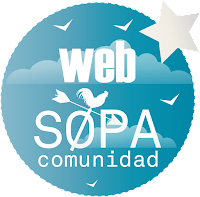 http://www.comunidadsopa.red