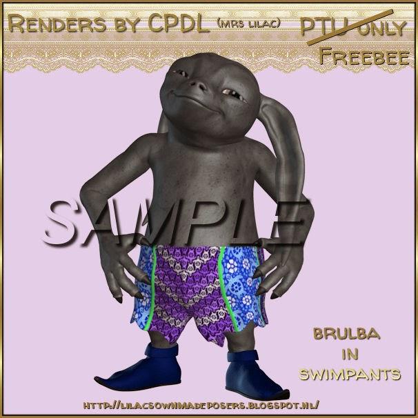 http://www.4shared.com/photo/9sYUdg-Bce/brulbaswimpants.html