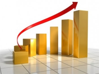 chiến dịch marketing online thành công
