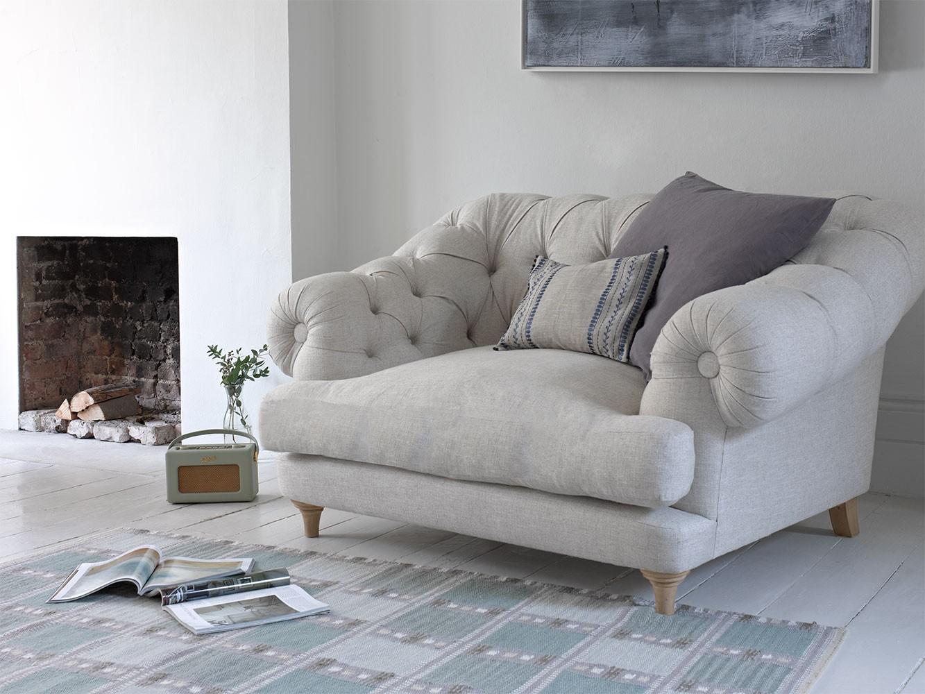 flanigan raymour york furniture new store raymond