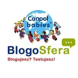 http://canpolbabies.com/pl/blogosfera