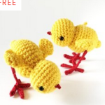 https://www.lovecrochet.com/little-lottie-the-chick-crochet-pattern-by-irene-strange