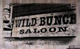 wild bunch