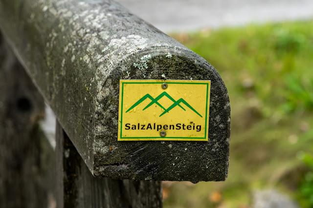 Familienwanderung in Ruhpolding  Märchenwald und Freizeitpark  Wandern im Chiemgau  Wanderung-Ruhpolding 04