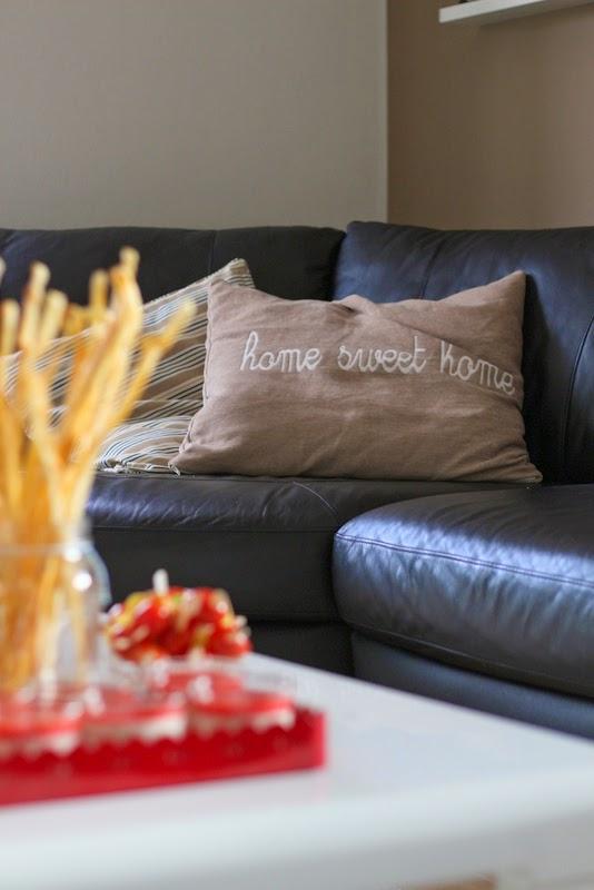 hessenm del allerlei fingerfood ideen zum ausl ffeln und knabbern. Black Bedroom Furniture Sets. Home Design Ideas