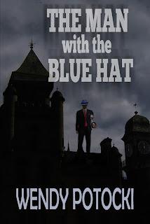 https://www.amazon.com/Man-Blue-Hat-Wendy-Potocki-ebook/dp/B0049H8WS2?ie=UTF8&qid=1468801259&ref_=la_B002BRGIP6_1_7&s=books&sr=1-7#navbar
