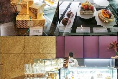 新竹五星級飯店|國賓大飯店
