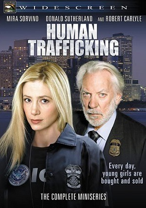 Tráfico Humano (Human Trafficking) Torrent