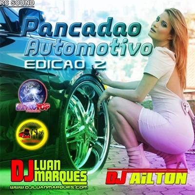 Tuning car electro house download mp3 sound bass 2013