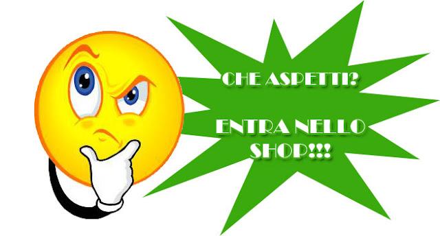 http:www.arredimurali.it