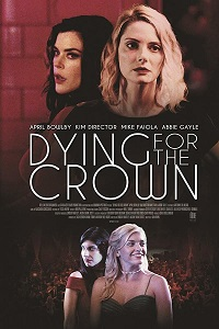 Watch Dying for the Crown Online Free in HD