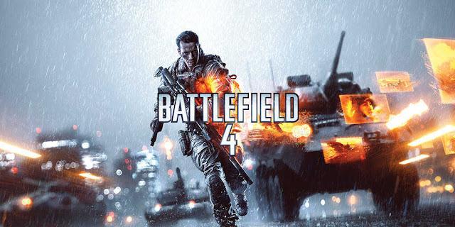 Untuk PC Yah Kali saya akan membuat seatu artikel yang membahas seputar Spesifikasi Game  Spesifikasi Game Battlefield 4 Untuk PC