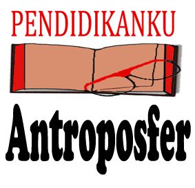 Pengertian antroposfer Dan Dinamika Demografi