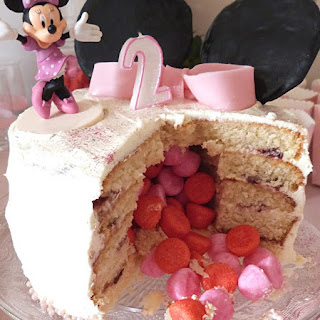 https://danslacuisinedhilary.blogspot.com/2016/10/pinata-cake-version-minnie-mouse.html