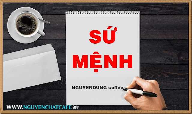 su-menh-nguyen-dung-coffee