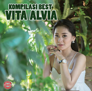 Koleksi Lagu Vita Alvia Mp3 Spesial Samudra Record Full Album Rar