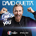 David Guetta Feat. Zara Larsson - This One S For You (Dj Nev Latin House)