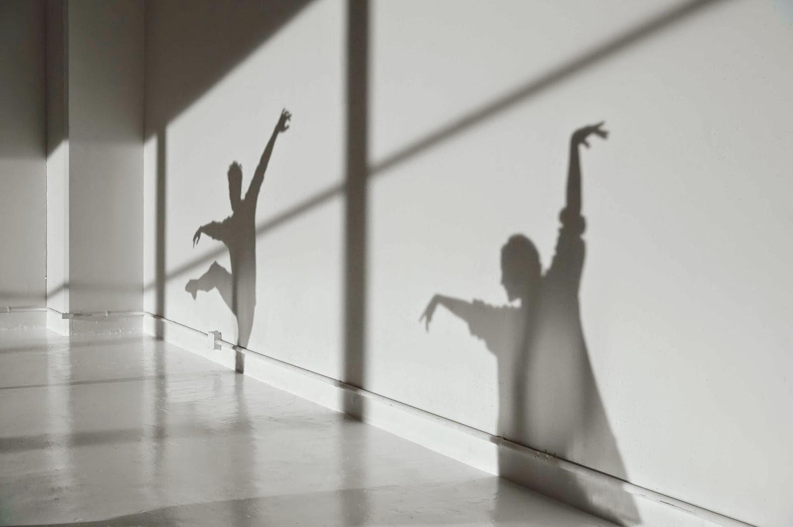 "BAA Exclusive: Bottega Veneta's ""Emotion of Sound"""
