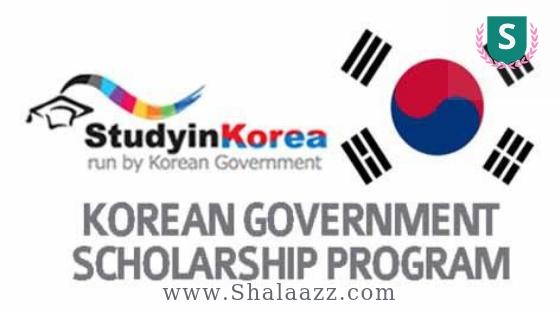 Info Beasiswa Kuliah Korea Selatan KGSP 2019/2020 TERBARU
