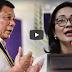 SA WAKAS! Ibinunyag ni Pangulong Duterte ang Sikreto ni Risa Hontiveros na Nagsimula pa noong Eleksyon