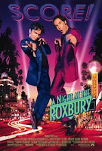 Movida en el Roxbury (1998)
