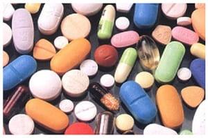 دواء كامكوليت CAMCOLIT مضاد الذهان, لـ علاج, الذهان, الإكتئاب الهوسي ، اضطراب ثنائي القطب, اضطراب التصرف, اضطراب المزاج, حالات الهوس, اضطراب الكرب التالي للصدمة النفسية.
