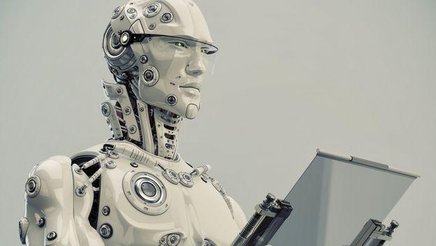 inteligencia artificial medicos infartos