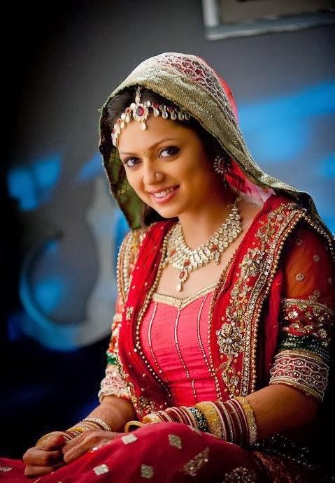 Ankita Lokhande Hd Wallpaper Drashti Dhami Tv Actress Hd Wallpapers And Images