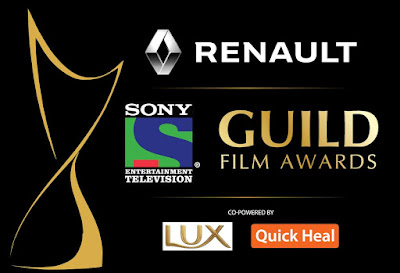 Guild Awards 2015 Sony Tv Upcoming Show Plot ,Pics,Promo ,Winners ,Timing | 2 January 2016