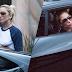 FOTOS HQ: Lady Gaga saliendo de mansión en Houston - 06/02/12