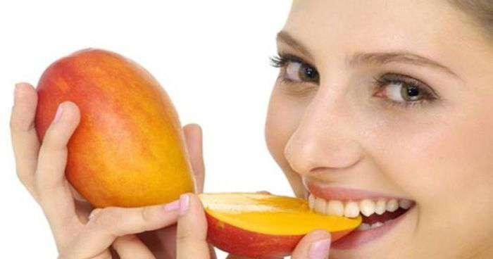 आम खाने से शरीर को मिलते हैं ये 7 अद्भुत फायदे