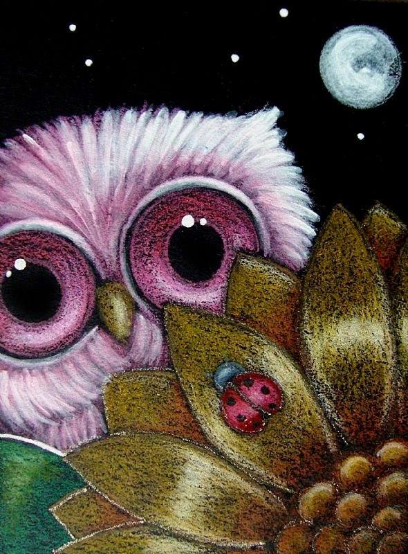 Cute Wallpapers Of Hello Kitty Gifs Animados Buhos