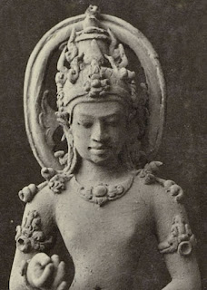 Keturunan Prabu Siliwangi Ratu Dewata dari Ratu Istri Rajamantri Sumedanglarang